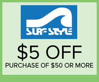 SurfStyle_300x250.png