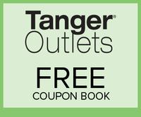 Tanger_300x250.png