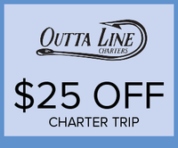 OuttaLineCharters_300x250.png