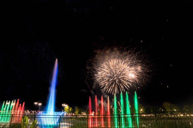 Fireworks-over-Lake-OWA from OWA website.jpg