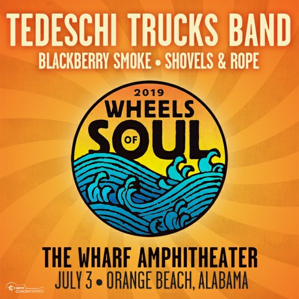 Tedeschi Trucks at the wharf.jpg