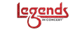 LIC_RED_black_logo.png