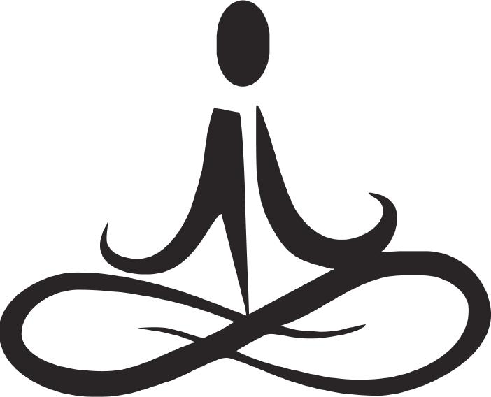 Logo lg.png