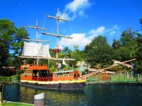Pirates Island 2.jpg