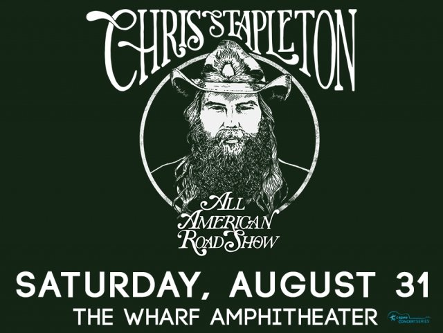 Chris Stapleton - 80f5d50e8ffca64.jpg