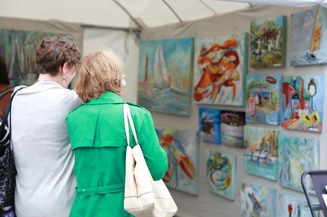 Fairhope Arts and Crafts_City of Fairhope Facebook.jpg