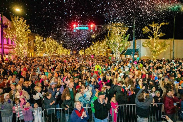 Lighting of the Trees_City of Fairhope Facebook Page.jpg
