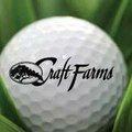 Craft Farms Golf Club