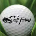 Craft Farms Golf Club