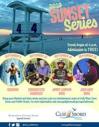 Gulf Shores Sunset - 68836002_2643011759065618_5447938952939962368_n.jpg