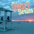 Gulf Shores Sunset Series.jpg
