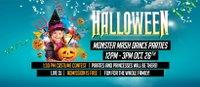 Hangout Halloween  - 69021606_10156443846677703_5852287609639796736_n.jpg