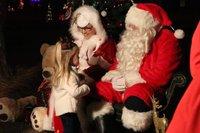 Gulf Shores Christmas Parade.jpg
