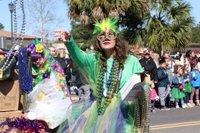 Gulf Shores Mardi Gras 1.jpg