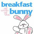 Gulf Shores Breakfast with the Bunny 2020 small.jpg