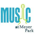 Gulf Shores Music at Meyer Park small.jpg