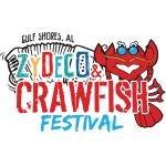 Gulf Shores Zydeco Festival 2020 small.jpg