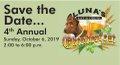Lunas Eat & Drink Octoberfest 65173453_1277928939055850_5127540611771006976_n.jpg