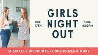 The Wharf - Girls Night Out 69283781_10162191273190182_3412460406977855488_o.jpg
