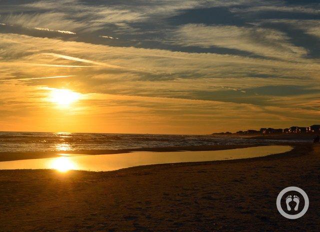 LOF IP P17 sunset am.jpg