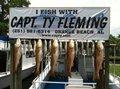 Captain Ty Fleming
