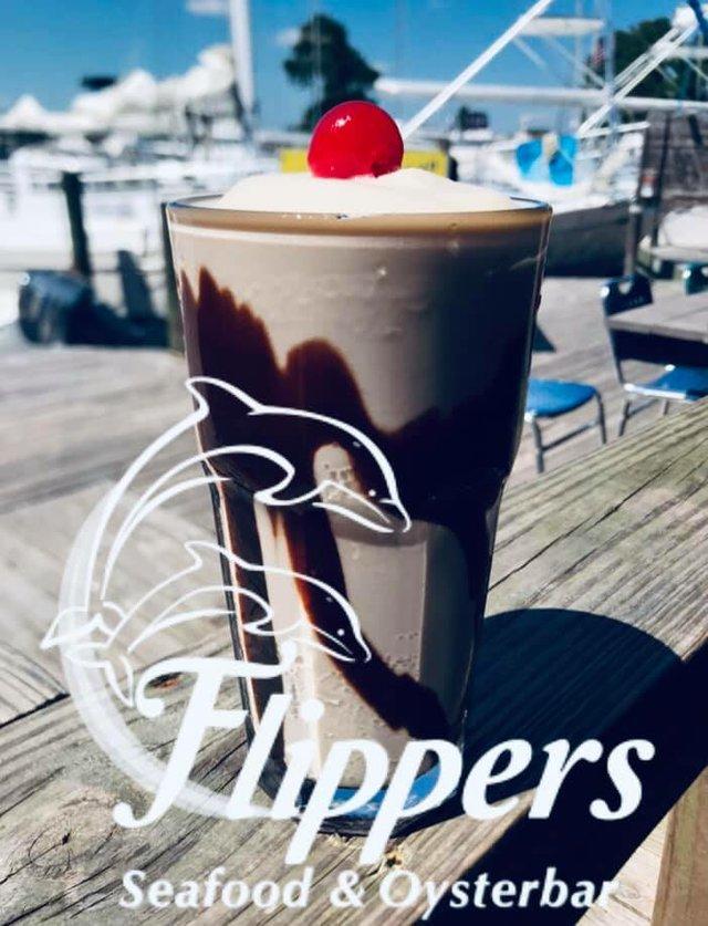 flippers - FB.jpg