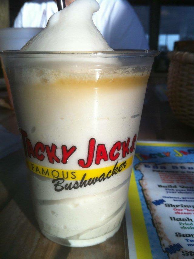 Tacky Jack's - FB.jpg