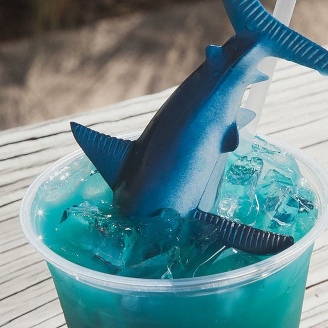 Shark Attack - Hangout website.jpg