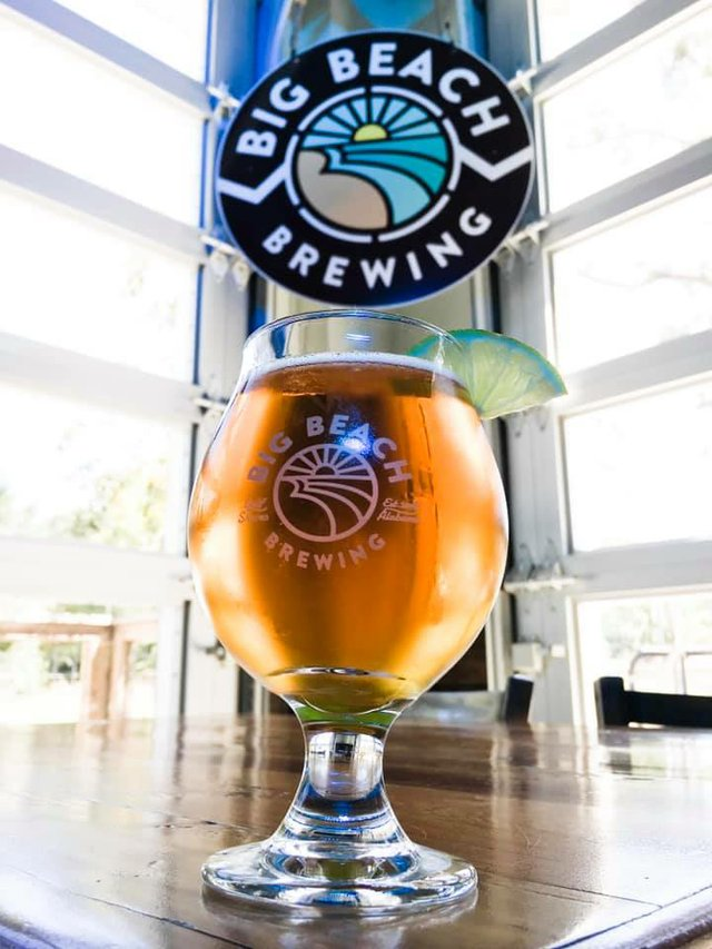 Big Beach Brewing - FB 69270426_1251859771660924_6485949676989186048_n.jpg