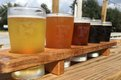Fairhope Brewing Company FB - 29365695_1692858074113709_154184232095186944_o.jpg