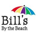 Bills by the Beach
