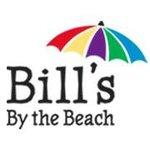 Bills by the Beach