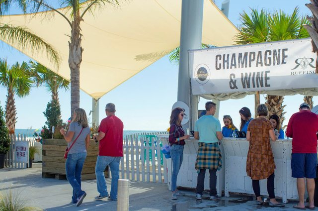 ChampagneLounge-Resize for Web.JPG