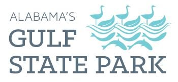 Gulf State Park logo.JPG