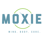 Moxie.png