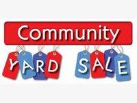 communityyardsale0_ecf48763-5056-b365-abd676ff6c35a273.jpg