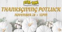 Florabama Thanksgiving.jpg