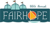 fairhope-arts-crafts-logo0_a5c98609-5056-b365-abc20dc5a53a6525.jpg