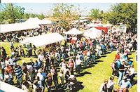 20150629105943_21135_Elberta-Sausage-Festival_cc46ada3-5056-b365-ab1ec665fec44147.jpg