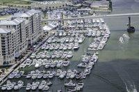 GSOB-Wharf-Boat-Yacht-MCS-665-2-_d7c2fb7e-5056-b365-abeb18e0eaf4b7af.jpg