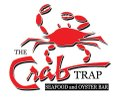 Crab Trap Seafood and Oyster Bar