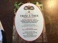 Trim-a-Tree0_57ad2fc2-5056-b365-ab91fff38b6fd248.jpg