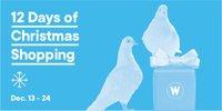 12-days-of-christmas-shopping0_34580b77-5056-b365-ab33bf8d6727d896.jpg