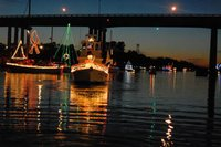 Lighted-Boat-Parade0_3433b7af-5056-b365-abc9c4909212a0f7.jpg
