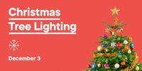 ChristmasTreeLightingWharf0_5867e855-5056-b365-ab5769280e15277b.jpg