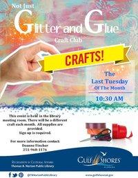 GlitterGlueCraft0_bf9d36dc-5056-b365-abf18d332fd9a3f3.jpg