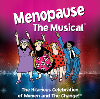 Menopause Musical from OWA PR.PNG