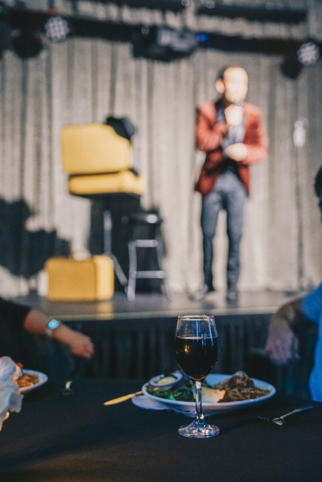 Trip Down Memory Lane Dinner Show.jpg