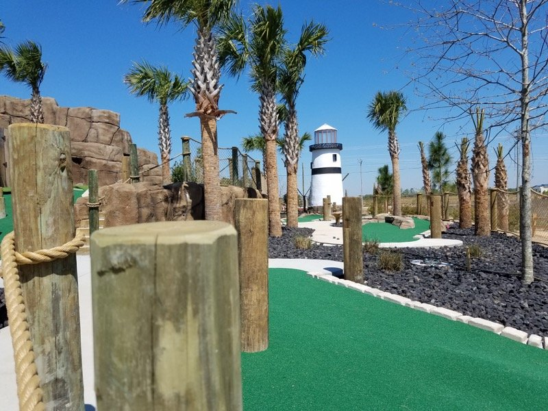 11 - CREEKSIDE MINI GOLF.jpg