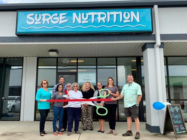 8 - SURGE NUTRITION.jpg